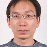 Gui-Chao Kuang.webp