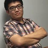 Peiye Liu.webp