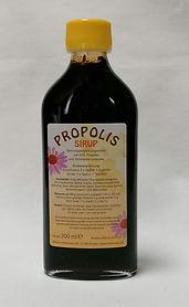 propolis sirup.jpg