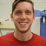 Zachary Hooper.webp