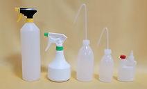 kunsstofflaschen.jpg