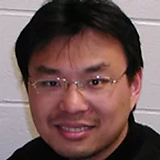 Lu Zhang.webp