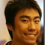 Zhao Yuan.webp