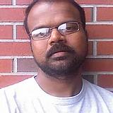 Vasanth.webp