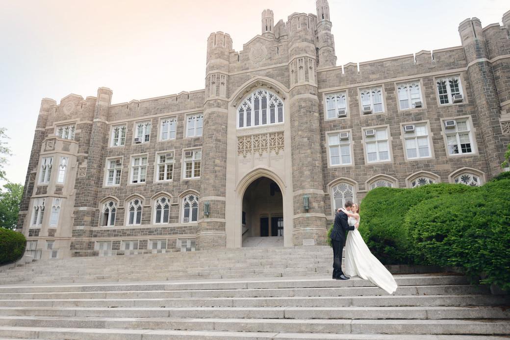 castle kiss.jpg