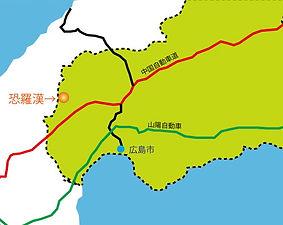 mapmap2.jpg