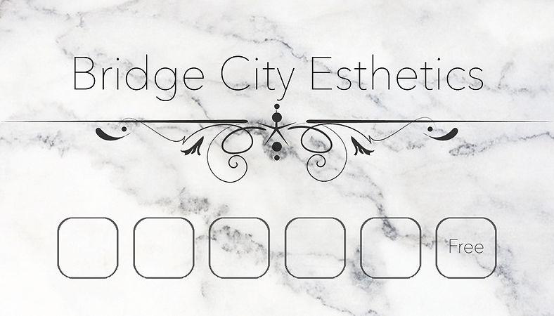 Bridge City Loyalty Card.jpg