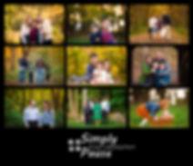Fall Photos2.jpg