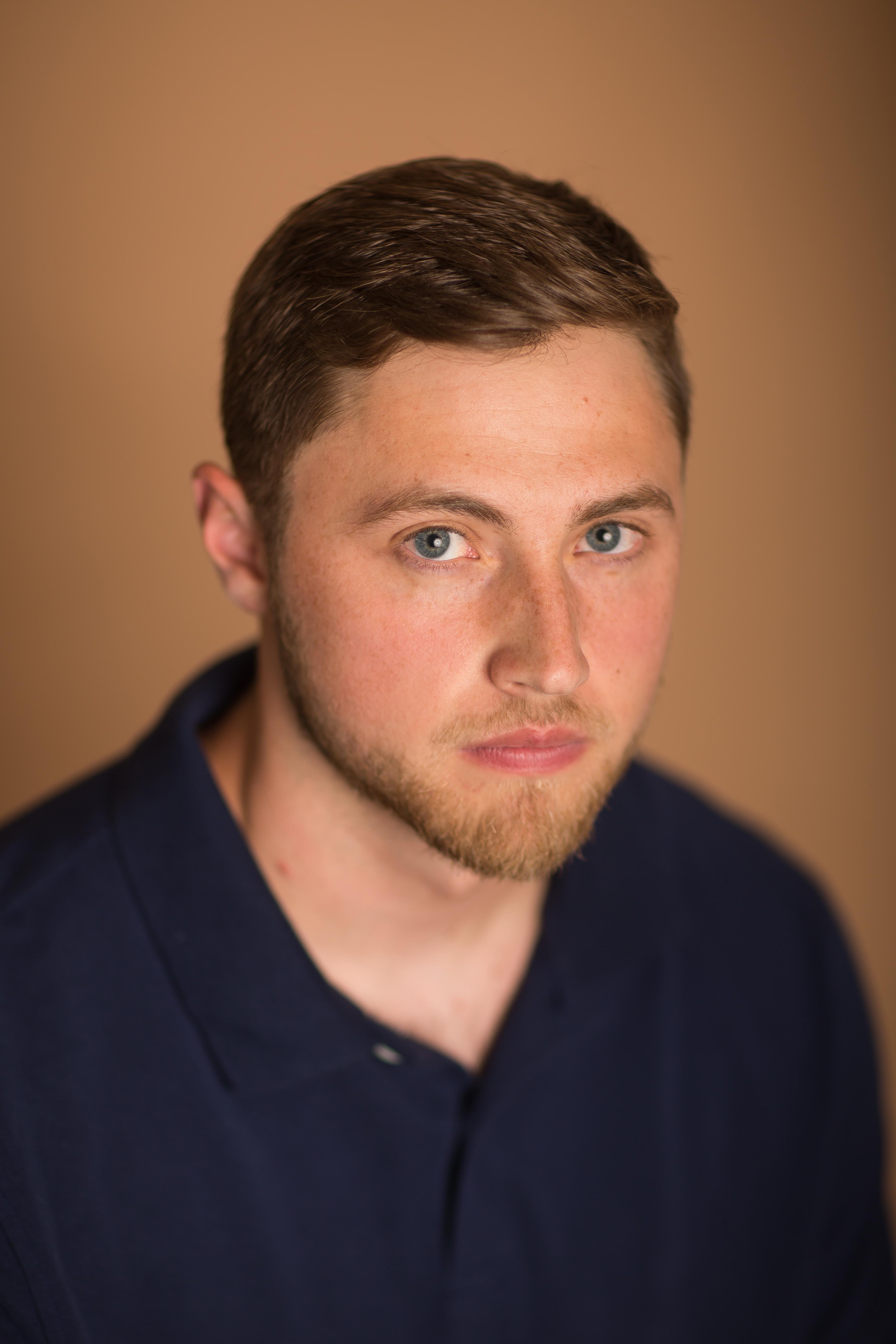 Mason Flynn-0563