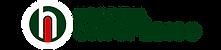 logo%20ho_edited.png