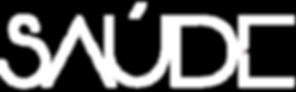 logo-saude.png