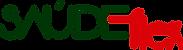 logo_SAÚDE_FLEX.png