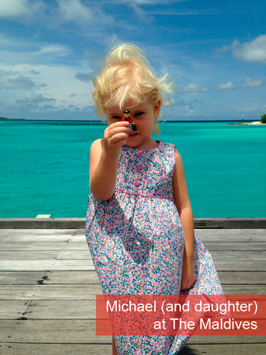 Michael---Maldives.png