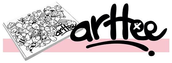 Arttee-box-logo.jpg