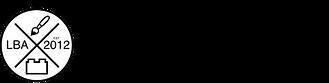 LBA_Text_logo2.png
