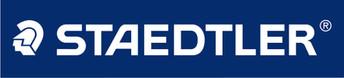 staedtler-Logo.jpg