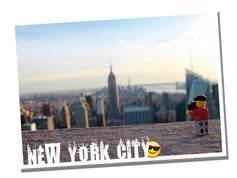 Pic-NYC1.png