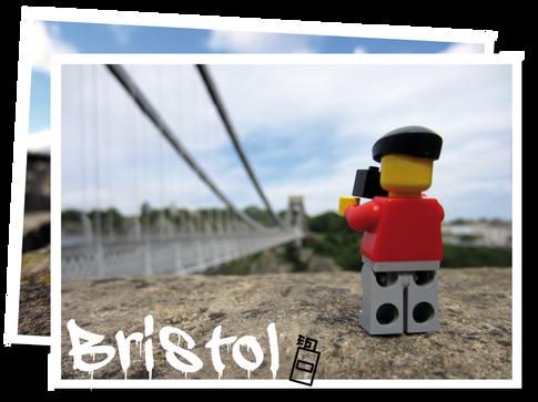 Pic-Bristol.png