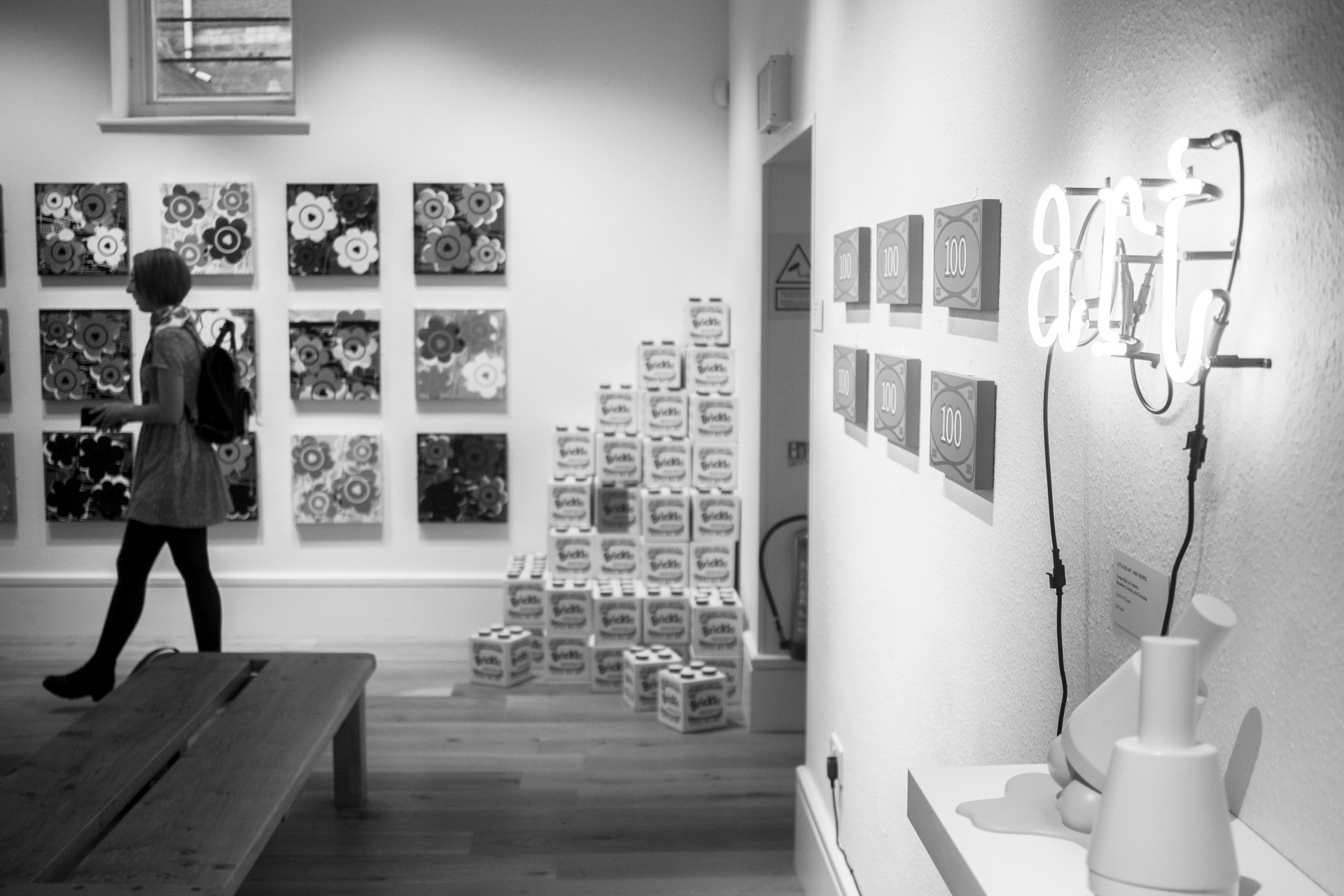 Exhibition   (16).jpg