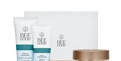 Bee Good - Get Glowing Gift Set