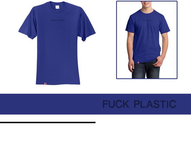 1. FUCK PLASTIC-3.jpg