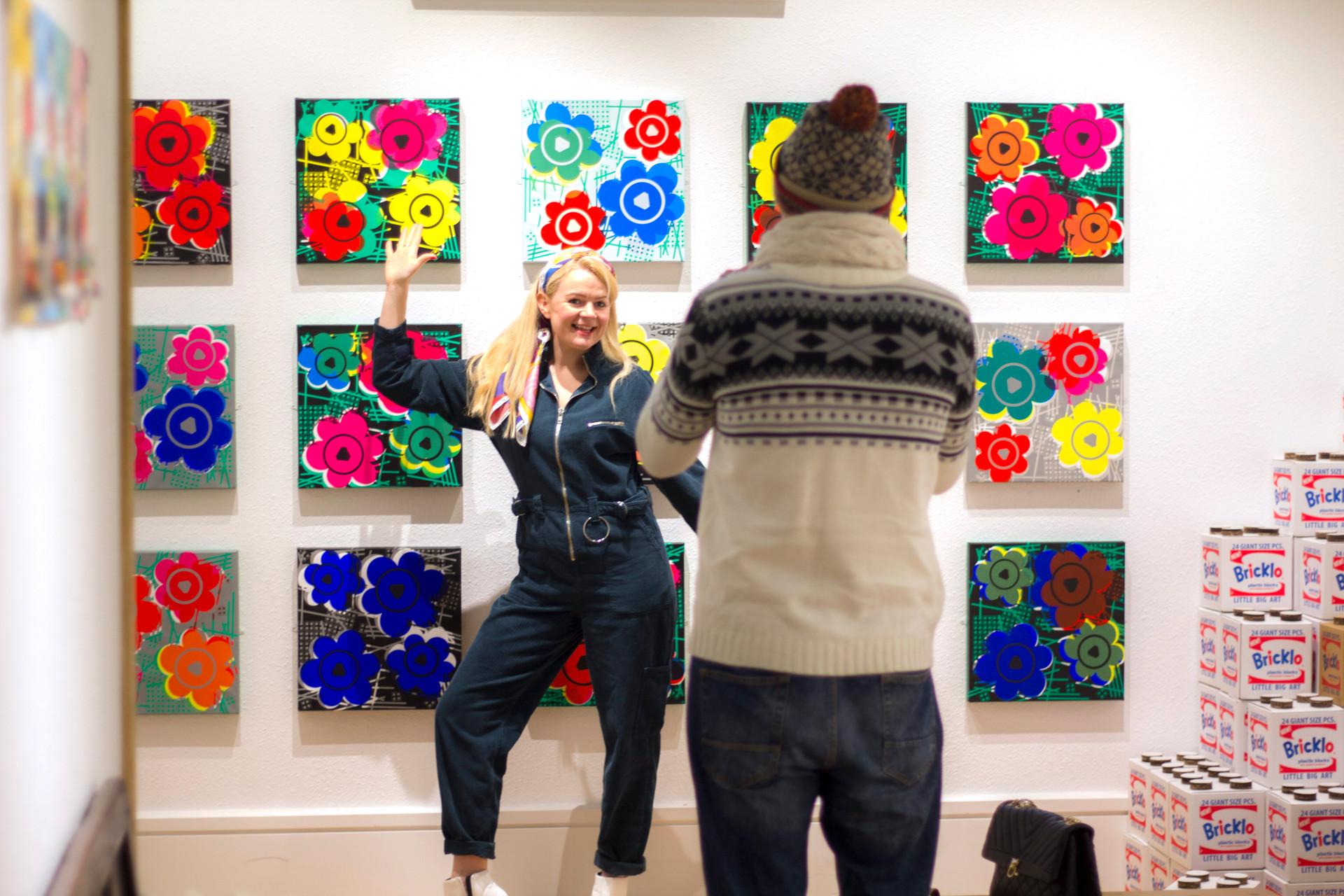 Exhibition   (31).jpg