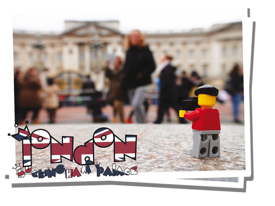 Pic-London2.png