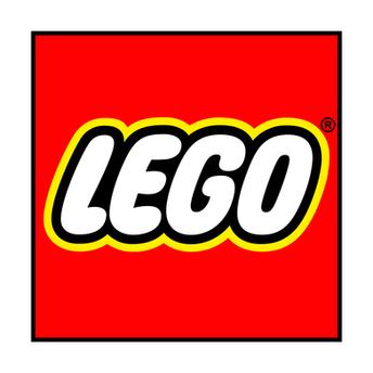 1000px-LEGO_logo-2.png