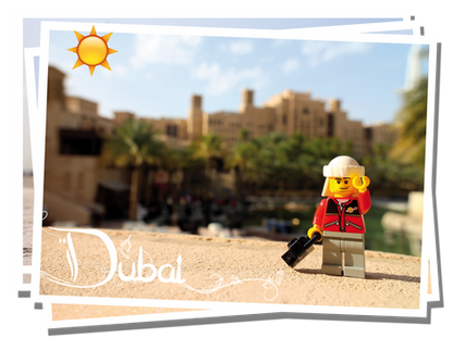 Pic-Dubai1.png