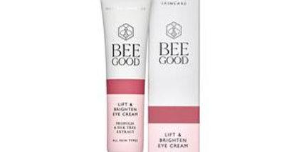 Bee Good - Lift & Brighten Eye Cream