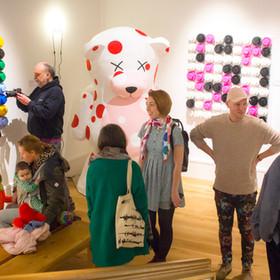 MOMA Wales