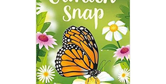 Garden Snap (Snap Cards)
