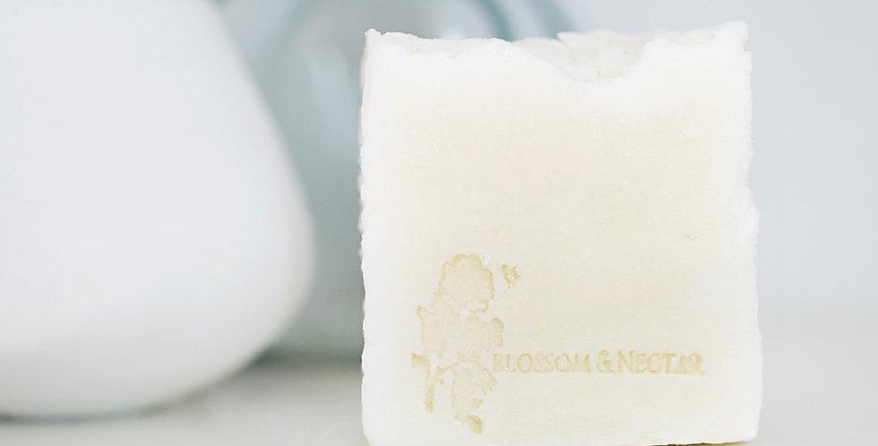 Honey & Lavender Soap - Travel (Wholesale)