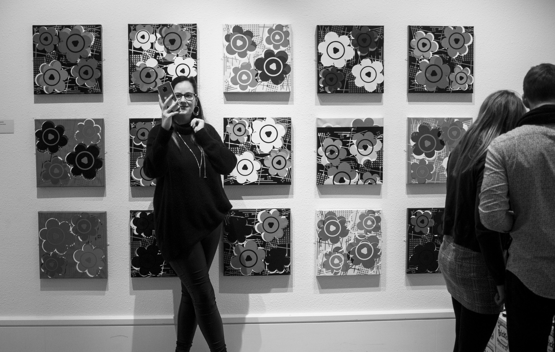 Exhibition   (41).jpg