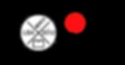 SIC-LBA_logo2.png