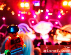 Bish-Elstree-TV-Studio.png