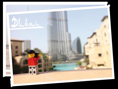 Pic-Dubai2.png