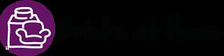 BAH_Text_logo.png