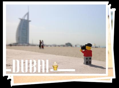 Pic-Dubai3.png