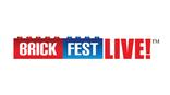 brickfest live logo.png