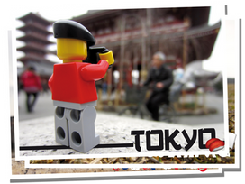 Pic-Tokyo.png