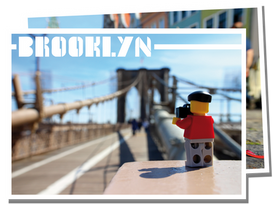 Pic-NYC4.png