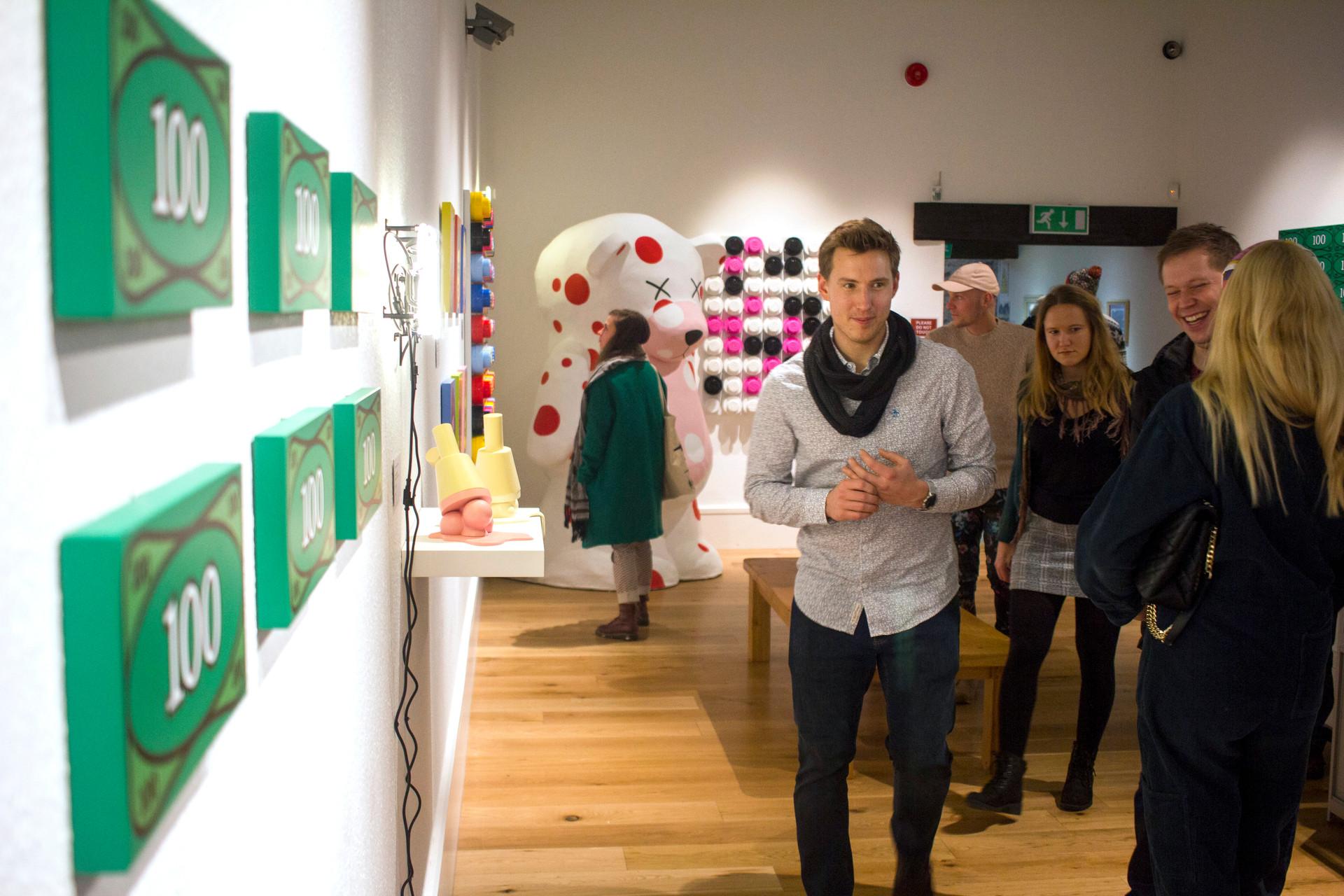 Exhibition   (40).jpg