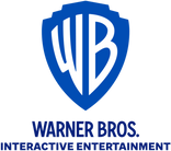 440px-Warner_Bros_Interactive_Entertainm