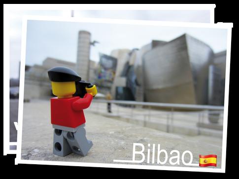 Pic-Bilbao.png