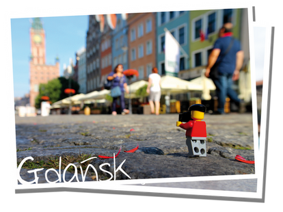 Pic-Gdansk.png