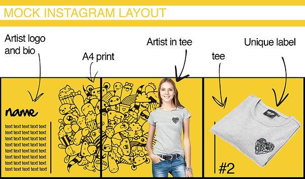ArtTee-Insta-layout2.jpg