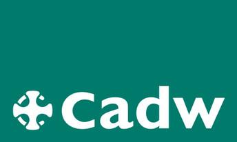 cadw logo.jpg