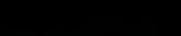 AM_TitleText-v2.png