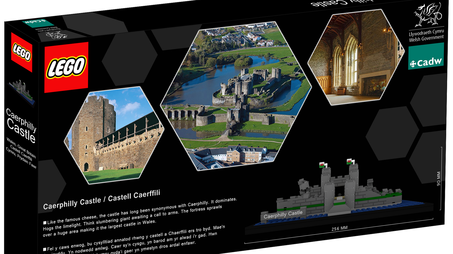 02_Caerphilly Castle-BoxArt-Back.png